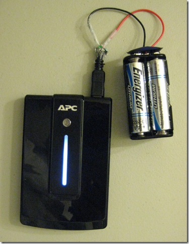 Charge_Other_Devices_with_USB_Battery_Pack