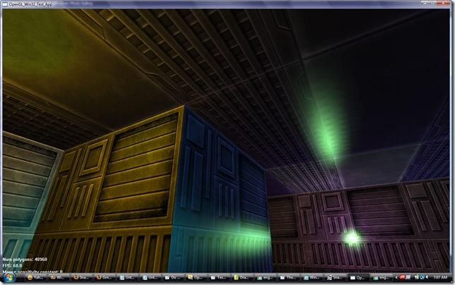 engine_screenshot_17