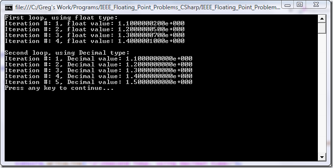 IEEE_float_problem_pic