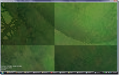 no_filtering_really_close_up_wall_1
