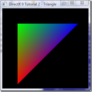directx_tutorial_2_cpp_output