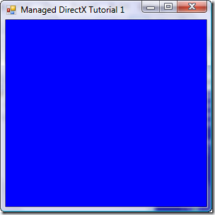 managed_directx_tutorial_1_output