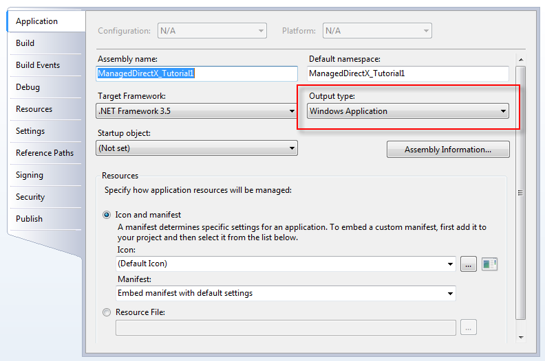 directx 11 download windows 8 64 bit microsoft